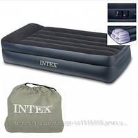 Intex 66721