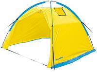Holiday Палатка зимняя EASY ICE