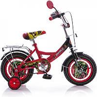 Велосипед 12' PROFI TRIKE