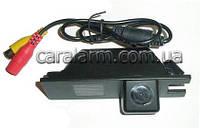 Камера заднего вида штатная E-TOO Buick/Opel/Renault/Fiat