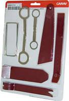 Набор для установки магнитол IT-33