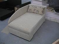 Детский диван Кроха, раскладной диван, мягкая мебель для детей