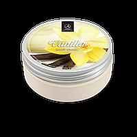 Крем для тела Body Creme VANILLA Ламбре / Lambre ваниль 200 мл