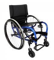 Инвалидная коляска активного типа Colours Eclipse OSD (Италия)