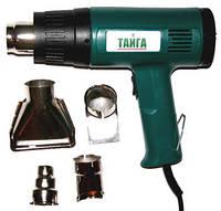 Фен (технический) ТАЙГА ФП-2000
