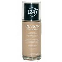 REVLON Тональный крем ColorStay для нормальной и сухой кожи 180