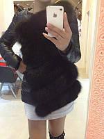Женская Куртка Микс я150