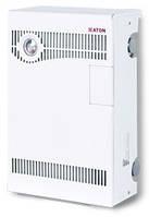 Настенный парапетный газовый котел ATON Compact АОГВМНД-7ЕВ