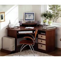 Компьютерный стол СК-328