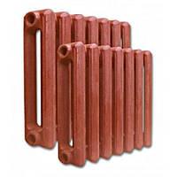 Радиатор чугунный МС-140М4-500