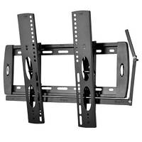 Фиксированное настенное крепление (кронштейн) для телевизора Loctek LEDPSW558ST по супер цене!, фото 1