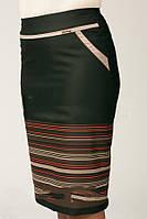 Женская юбка Калинка Ред, фото 1