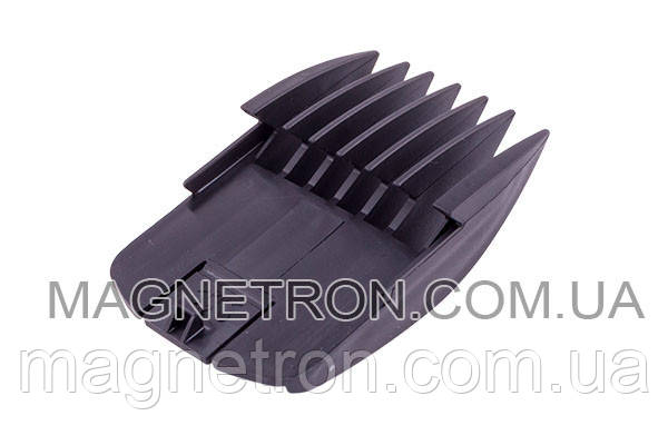 Насадка для триммера 18mm Rowenta CS-00093913