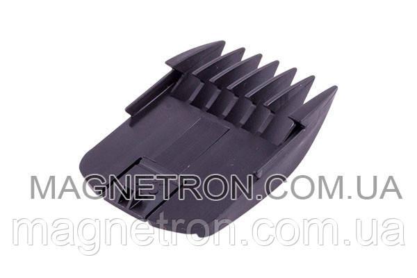 Насадка для триммера 13mm Rowenta CS-00093917