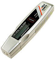 Электронный тахометр контактного типа ADD503, фото 1