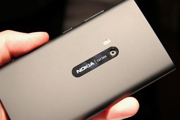 3gp плеер смартфона: