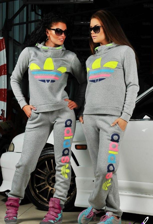 Winter-2011-2012 под музыку витя ак - 47 и кендра=) - костюм от адидас,в ка