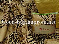 Покрывало \ простынь микрофибра с бамбуковой нитью  Turway Турция  102