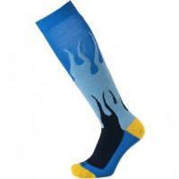 Горнолыжные носки детские Mico (MD 14)