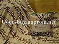 Покрывало \ простынь микрофибра с бамбуковой нитью  Turway Турция  105