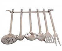 Набор кухонных инструментов GIPFEL GAIA 6200