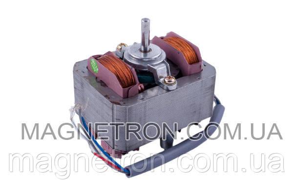 Двигатель (мотор) для вытяжек Cata М-5260 (левый) 15104002(20110750), фото 2