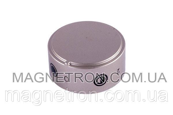 Ручка регулировки конфорки для плиты Indesit C00114022, фото 2