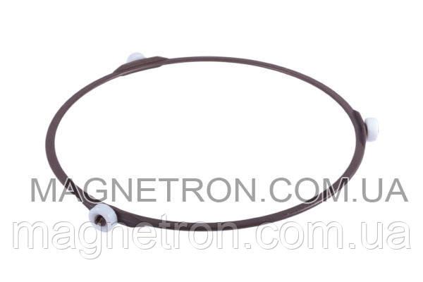 Роллер для микроволновки D=188mm H=14.5mm, фото 2