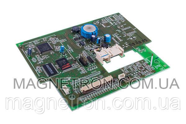 Модуль управления для холодильника Gorenje 130629, фото 2