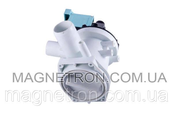 Насос для стиральной машины 30W Mainox, фото 2