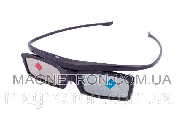 Очки 3D для телевизора Samsung BN96-25573A, фото 2
