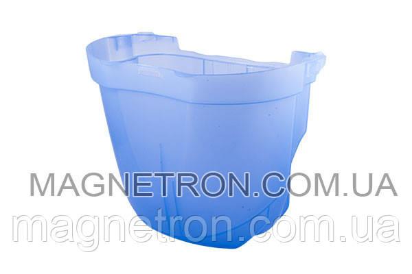 Резервуар для воды моющего пылесоса Zelmer 829.0061, фото 2