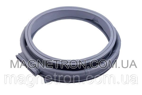 Манжета люка для стиральной машины Samsung DC64-01537A, фото 2
