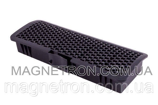 НЕРА Н10 Фильтр для пылесоса LG ADQ73393504, фото 2