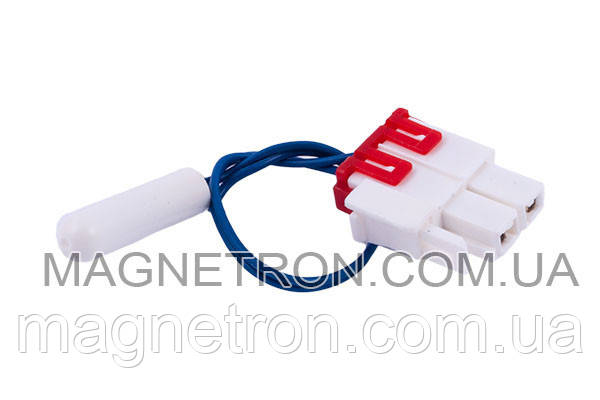 Температурный сенсор для холодильника Samsung DA32-10105H, фото 2