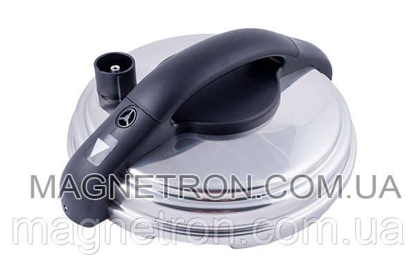 Крышка для мультиварки Moulinex SS-992845