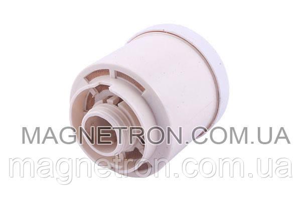 Фильтр для увлажнителя воздуха Orion YHQ-F518, фото 2