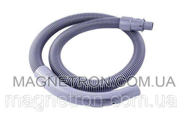 Шланг для пылесоса Rowenta RS-RT9085, фото 2