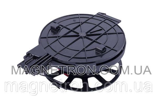 Катушка (смотка) сетевого шнура для пылесосов Zelmer 794267, фото 2