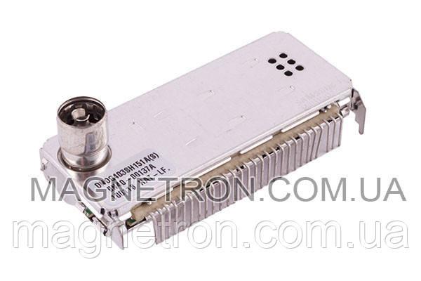 Тюнер для телевизора DNOQ403SH151A Samsung BN40-00137А, фото 2