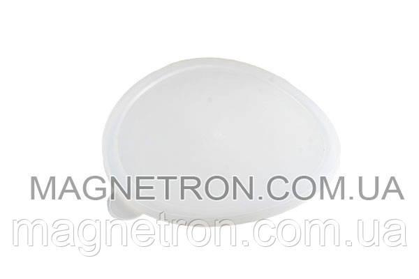 Универсальная крышка для мультиварок DEX DTC-2/01, фото 2