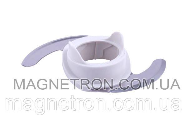 Нож для измельчения к основной чаше кухонного комбайна Philips 420306563010, фото 2