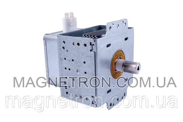 Магнетрон для СВЧ-печи Panasonic 2M210-M36, фото 2