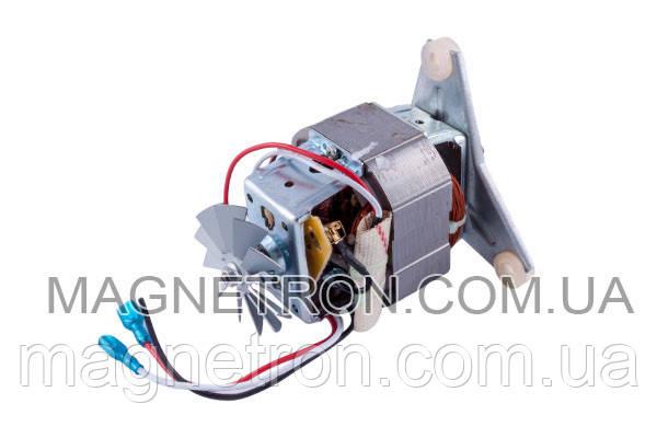 Двигатель (мотор) для соковыжималки Digital GL8832A230, фото 2