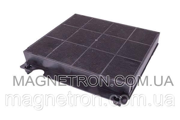Фильтр угольный AH040 для кухонной вытяжки Gorenje 197465, фото 2