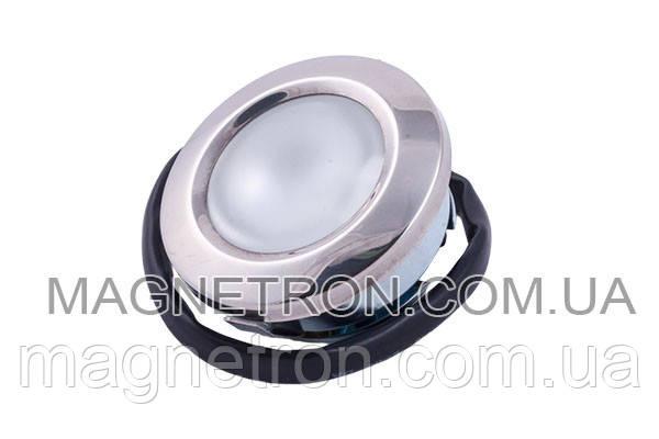 Лампа подсветки диодная 20W для вытяжки Binetti, фото 2