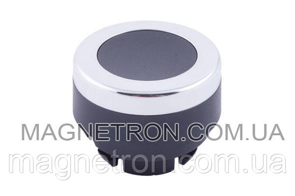 Ручка переключения программ для стиральной машины Indesit C00291588, фото 2