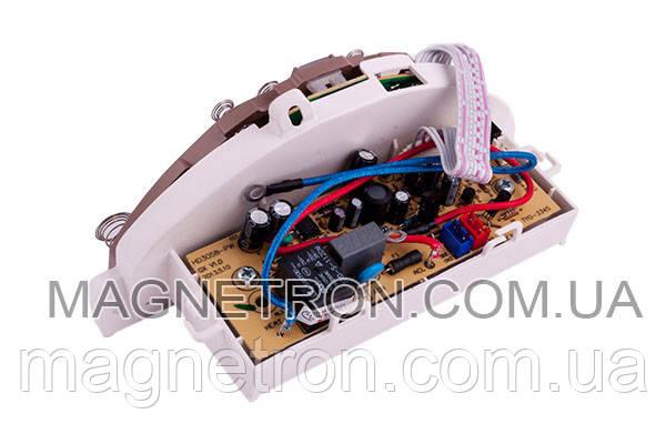 Плата управления для мультиварки HD3065, HD3067 Philips 996510066751, фото 2