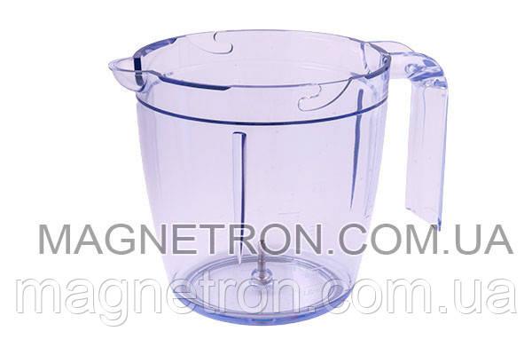 Чаша блендера Moulinex FS-9100014122, фото 2