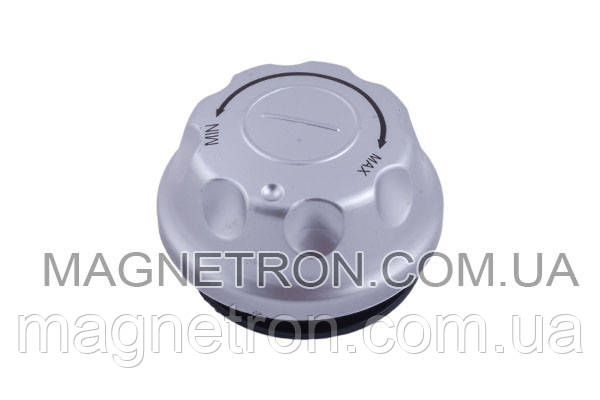 Ручка регулятора мощности для пылесоса Digital DVC-201, фото 2